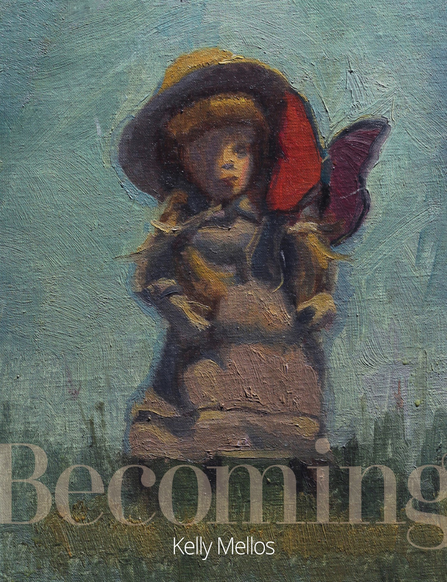 becoming_book_cover.jpg